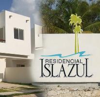 Foto de casa en venta en  , cancún centro, benito juárez, quintana roo, 2595832 No. 01