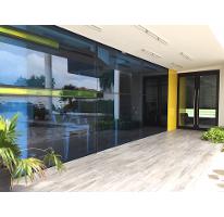 Foto de oficina en renta en  , cancún centro, benito juárez, quintana roo, 2595972 No. 01