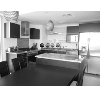 Foto de departamento en renta en  , cancún centro, benito juárez, quintana roo, 2598268 No. 01
