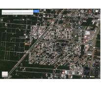 Propiedad similar 2598629 en Cancún Centro.
