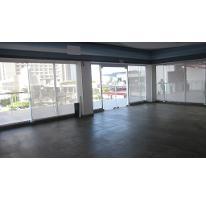 Foto de local en venta en  , cancún centro, benito juárez, quintana roo, 2599021 No. 01