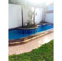 Foto de local en venta en  , cancún centro, benito juárez, quintana roo, 2599769 No. 01