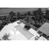 Foto de departamento en venta en  , cancún centro, benito juárez, quintana roo, 2602748 No. 01