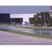 Propiedad similar 2603876 en Cancún Centro.