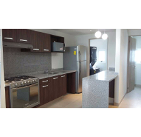 Foto de departamento en renta en  , cancún centro, benito juárez, quintana roo, 2603905 No. 01