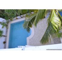 Propiedad similar 2604290 en Cancún Centro.