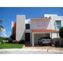 Foto de casa en venta en  , cancún centro, benito juárez, quintana roo, 2604522 No. 01
