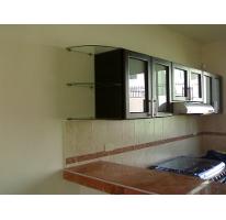 Foto de casa en venta en  , cancún centro, benito juárez, quintana roo, 2606479 No. 01