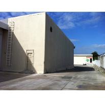 Foto de nave industrial en renta en  , cancún centro, benito juárez, quintana roo, 2607823 No. 01