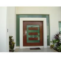 Foto de casa en renta en  , cancún centro, benito juárez, quintana roo, 2608554 No. 01