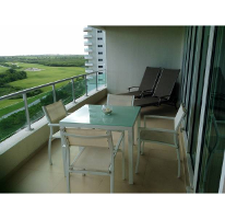Foto de departamento en renta en  , cancún centro, benito juárez, quintana roo, 2608724 No. 01