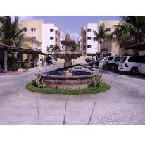 Foto de casa en renta en  , cancún centro, benito juárez, quintana roo, 2608894 No. 01