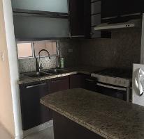 Foto de casa en venta en  , cancún centro, benito juárez, quintana roo, 2610257 No. 01