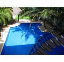 Foto de casa en venta en  , cancún centro, benito juárez, quintana roo, 2612112 No. 01
