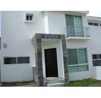 Foto de casa en renta en  , cancún centro, benito juárez, quintana roo, 2612935 No. 01