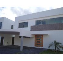 Foto de casa en venta en  , cancún centro, benito juárez, quintana roo, 2614335 No. 01