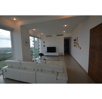 Foto de departamento en venta en  , cancún centro, benito juárez, quintana roo, 2615342 No. 03