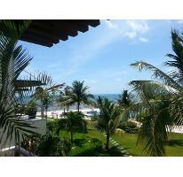 Propiedad similar 2615350 en Cancún Centro.