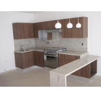 Foto de casa en venta en  , cancún centro, benito juárez, quintana roo, 2615691 No. 01