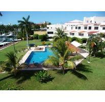 Foto de casa en venta en  , cancún centro, benito juárez, quintana roo, 2617070 No. 01