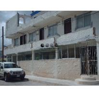 Propiedad similar 2617318 en Cancún Centro.