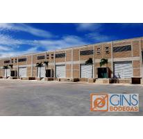 Foto de nave industrial en renta en  , cancún centro, benito juárez, quintana roo, 2617358 No. 01