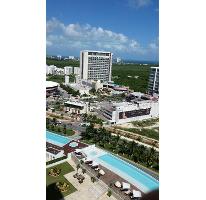 Propiedad similar 2618742 en Cancún Centro.