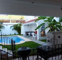 Foto de casa en venta en  , cancún centro, benito juárez, quintana roo, 2619783 No. 01