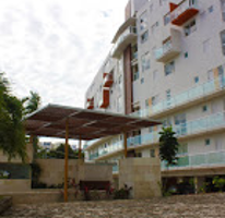 Foto de departamento en renta en  , cancún centro, benito juárez, quintana roo, 2621348 No. 01
