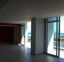 Foto de departamento en venta en  , cancún centro, benito juárez, quintana roo, 2622465 No. 01