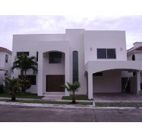 Foto de casa en renta en  , cancún centro, benito juárez, quintana roo, 2622829 No. 01