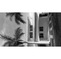 Foto de casa en venta en  , cancún centro, benito juárez, quintana roo, 2623252 No. 01