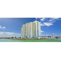 Propiedad similar 2623340 en Cancún Centro.