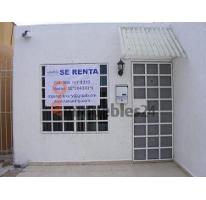Foto de casa en venta en  , cancún centro, benito juárez, quintana roo, 2623940 No. 01