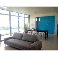 Propiedad similar 2625780 en Cancún Centro.