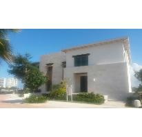 Foto de casa en venta en  , cancún centro, benito juárez, quintana roo, 2626130 No. 01