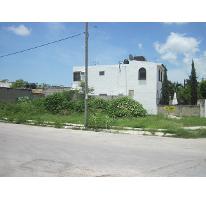 Propiedad similar 2626288 en Cancún Centro.