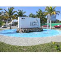Propiedad similar 2626836 en Cancún Centro.