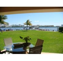 Foto de departamento en venta en  , cancún centro, benito juárez, quintana roo, 2627719 No. 01