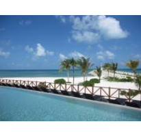 Foto de terreno habitacional en venta en  , cancún centro, benito juárez, quintana roo, 2627846 No. 01