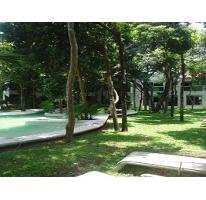 Foto de departamento en renta en  , cancún centro, benito juárez, quintana roo, 2630219 No. 01