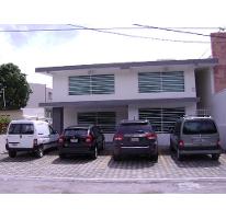 Foto de oficina en renta en  , cancún centro, benito juárez, quintana roo, 2632511 No. 01