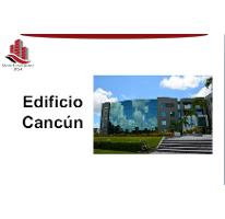 Foto de oficina en renta en  , cancún centro, benito juárez, quintana roo, 2632783 No. 01
