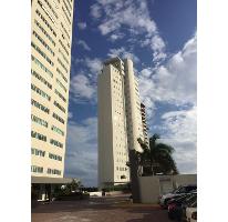 Foto de casa en renta en  , cancún centro, benito juárez, quintana roo, 2633419 No. 01