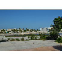 Foto de terreno habitacional en venta en  , cancún centro, benito juárez, quintana roo, 2633701 No. 01