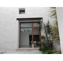 Foto de casa en venta en  , cancún centro, benito juárez, quintana roo, 2634870 No. 01