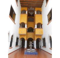 Foto de oficina en venta en  , cancún centro, benito juárez, quintana roo, 2636758 No. 01