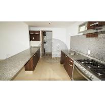 Foto de departamento en venta en  , cancún centro, benito juárez, quintana roo, 2636817 No. 01