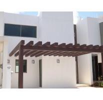 Foto de casa en venta en  , cancún centro, benito juárez, quintana roo, 2637897 No. 01