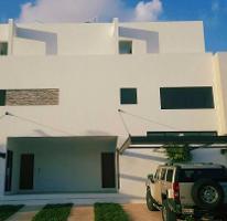 Foto de casa en renta en  , cancún centro, benito juárez, quintana roo, 2638508 No. 01